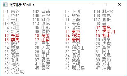 2017allja_multi